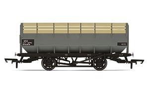 Hornby R6838 BR Coke Hopper Wagon