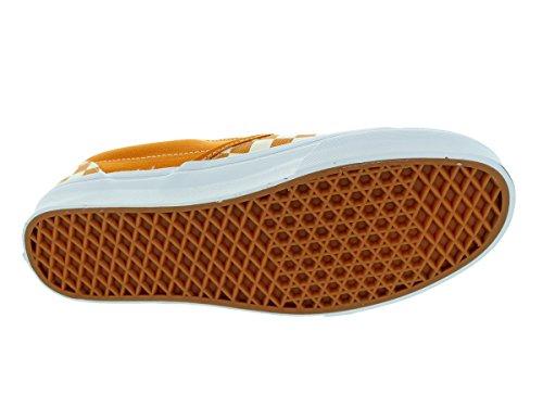 Vans - scarpe tecniche  da donna Oro(Golden Coast Golden Oak True White)
