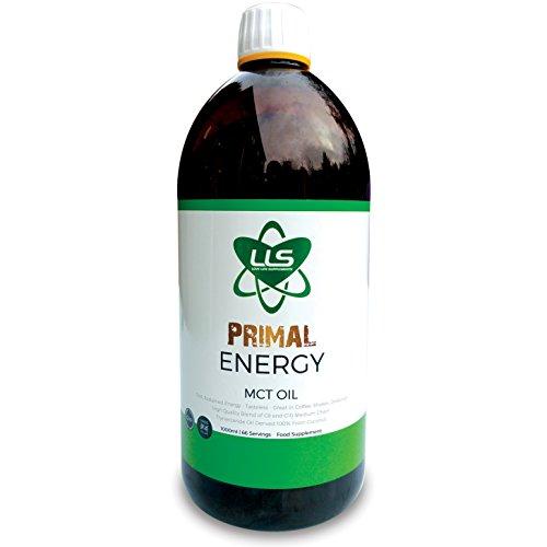 lls-energia-primaria-olio-mct-1000ml-bottiglia-100-trigliceridi-a-catena-media-da-noce-di-cocco-ener