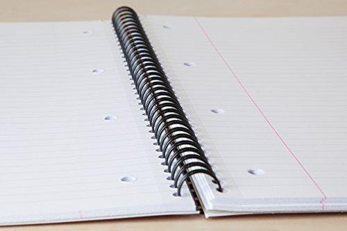 Oxford-Campus-Wirebound-Notebook-A4-Size