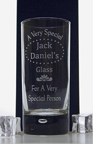 fba-telefono-jack-daniels-design-bicchiere-idea-regalo-per-compleanno-festa-natale-mum-dad