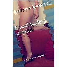 Couchsurfing Joyride