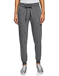 Amazon.fr   44 - Pantalons de sport   Sportswear   Vêtements a2999c3d03b
