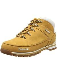 TimberlandEuro Sprint - Zapatillas de Deporte hombre