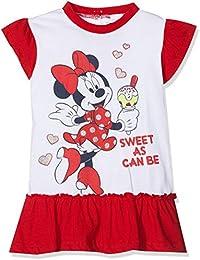 Disney Robe Bébé Fille