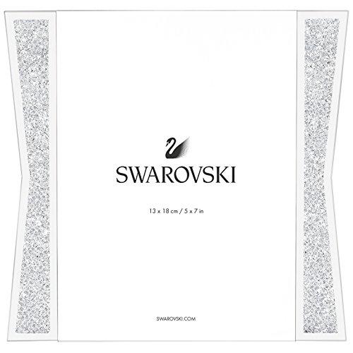Swarovski crystalline bilderrahmen, gross crystalline picture frame, large 5236080