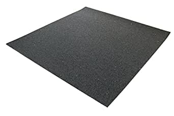 tapis anti vibrations pour machine laver universel gros lectrom nager. Black Bedroom Furniture Sets. Home Design Ideas