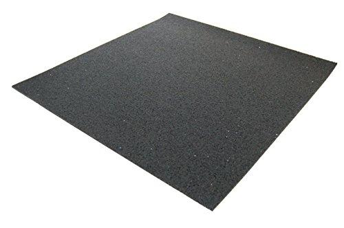 machine-a-laver-universel-tapis-anti-vibrations