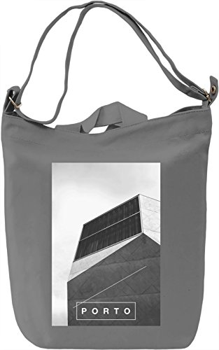 porto-canvas-bag-day-canvas-day-bag-100-premium-cotton-canvas-dtg-printing-