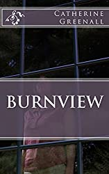 Burnview