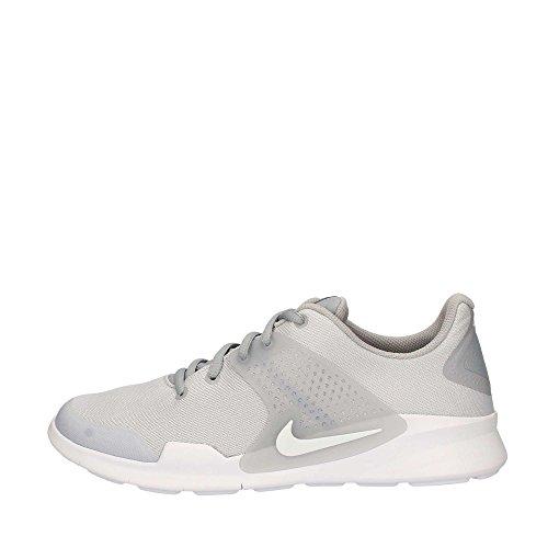 Nike 902813, Herren Low-Top Sneakers