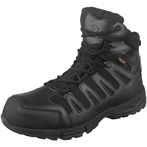 Pentagon Military Woman Man Boots Tactical XTR 6 Achilles (44) Tactical Military Boots