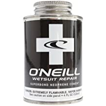 O'Neill Wetsuits Neoprene Cement by O'Neill
