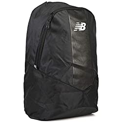 New Balance Mochila Team