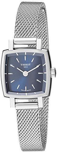 Tissot T0581091104100 Reloj de Damas