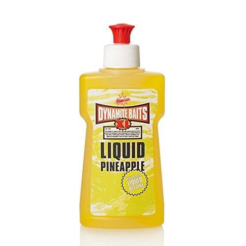 liquid-attractant-pineapple
