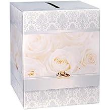Suchergebnis Auf Amazon De Fur Briefbox Hochzeit Geschenke Schon