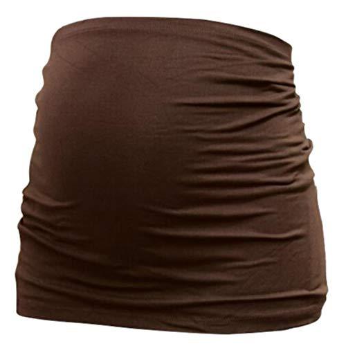 KAZOGU Schwangere gürtel Frauen Bauch Band Mutterschaft gürtel Taille rückenstütze Baumwolle -