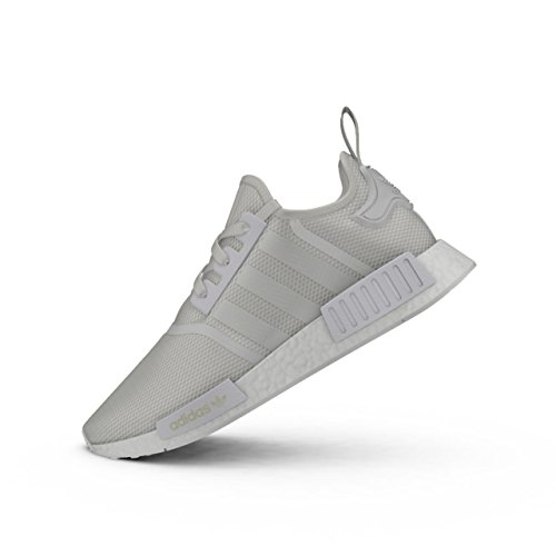 Adidas NMD Original Runner Boost Schuhe white