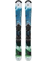 Ski-Set Rpx 180