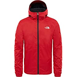 The North Face M Quest...