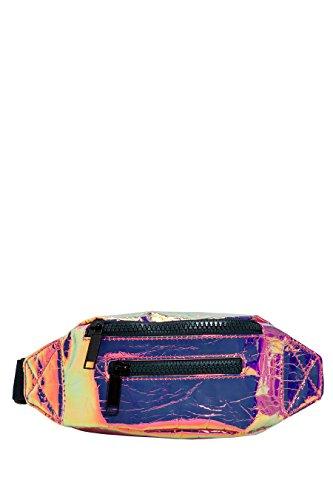next-ninas-rinonera-metalizada-accesorio-bolso