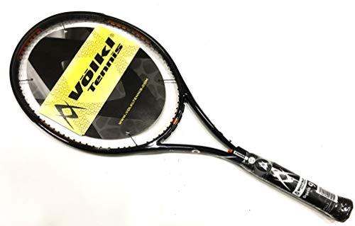 Völkl OrganiX 9 Gr. - Völkl Tennisschläger