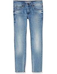 Teddy Smith Reming, Jeans Garçon