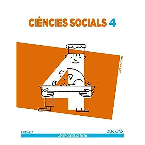 Cincies-socials-4-Aprendre-s-crixer-9788467880007