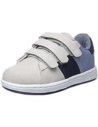 TTMall Scarpe Sportive Bambini Moda Ragazzi Sneaker Calda Sporca Sport Pattini Casuali Correnti (26, marrone)