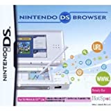 BROWSER DS LITE