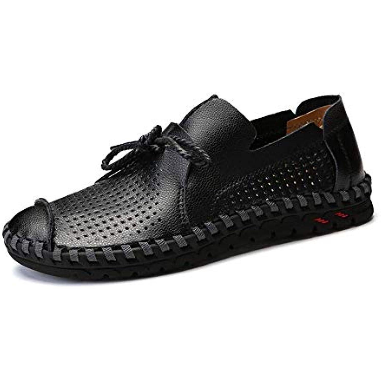 FuweiEncore Chaussures, 2018 Mocassins Plats Plats Mocassins avec Semelle Souple Mocassins Plats pour Mocassins à Semelle Creuse... - B07KK49G76 - 94d9f2
