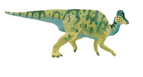carnegie-collection-corythosaurus-by-safari