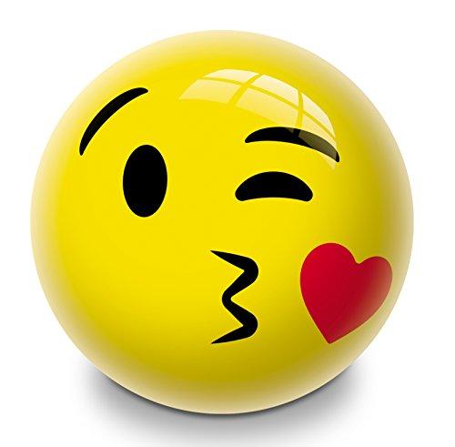 Mondo- Emoti Balón 06666