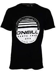 O'Neill LM Horizon T-Shirt à Manches Courtes pour Homme