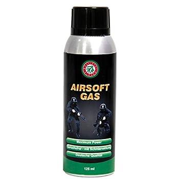 Ballistol 25146 Airsoft Gas...