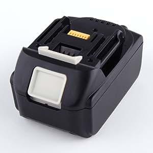 Toolsdown - BL1830 - Batterie Compatible Makita Li-ion 18 V 3,0 Ah 54 W/h