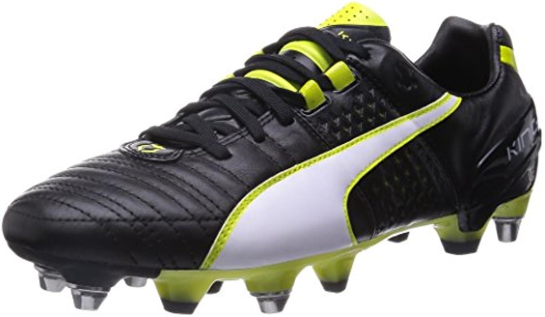 Puma King II Mixed SG, SG, SG, Calcio scarpe da allenamento uomo | Prezzo basso  | Gentiluomo/Signora Scarpa  c3ef4a