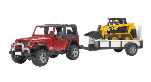 bruder-02924-jeep-wrangler-unlimited-mit-einachsanhanger-und-caterpillar-kompaktlader