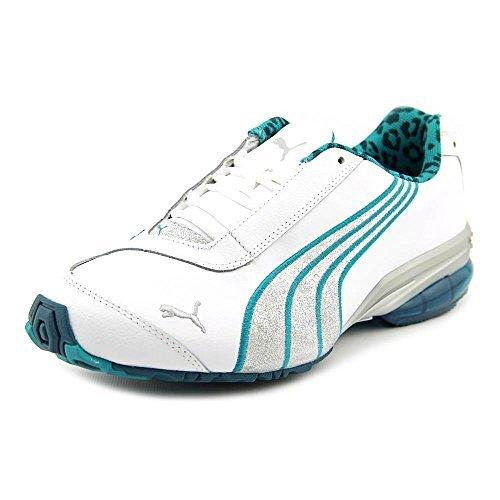 Puma Women S Faas 500 V4 Sneaker