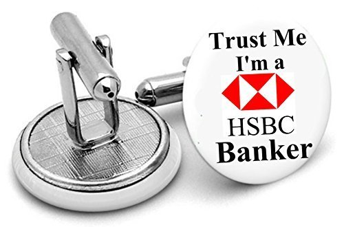 trust-me-hsbc-cufflinks-supplied-in-gift-pouch