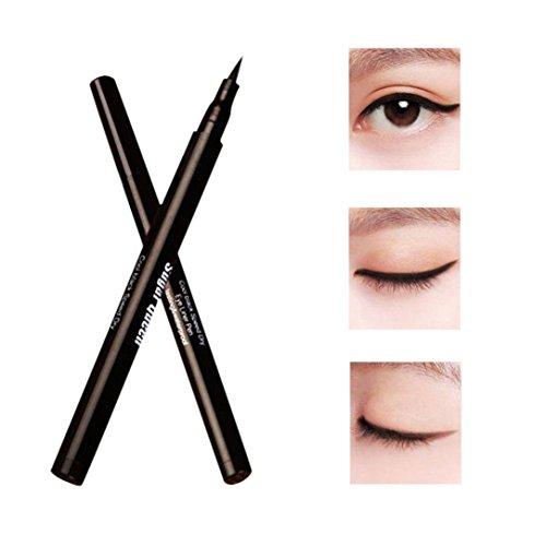 tefamore-neue-wasserdichte-schonheit-make-up-kosmetik-eye-liner-bleistift-schwarz-flussig-eyeliner-s