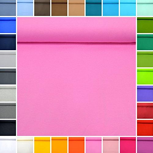 jersey-uni-stoff-marie-baumwoll-jersey-beste-oko-tex-qualitat-meterware-ab-50cm-06-rosa