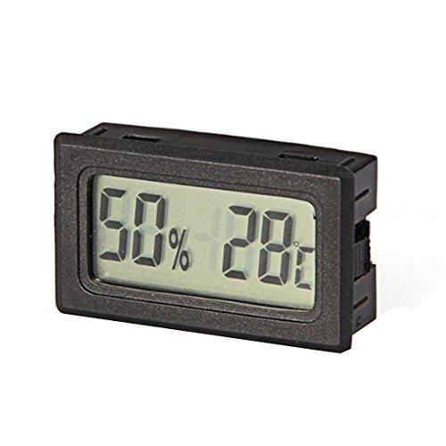 indoor-outdoor-lcd-medidor-de-temperatura-temperatura-termometro-frigorifico-mini-instrumento-de-med