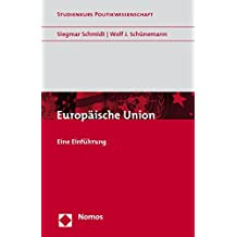 Europäische Union: Eine Einführung