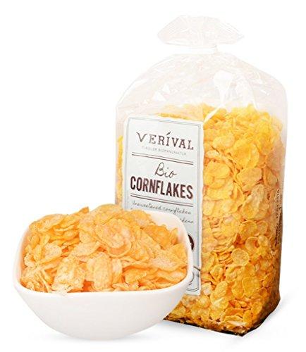 corn-flakes-senza-zucchero-e-glutine