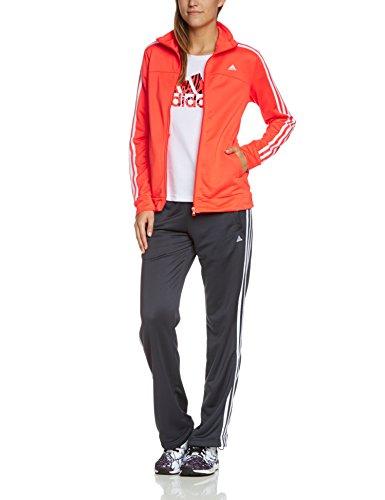 Sportanzug Damen Adidas Modern Test 2020 ???? ▷ Die Top 7 im