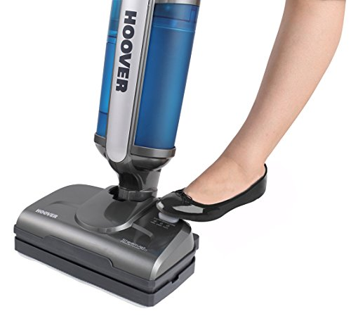 Hoover Steam System SSNV 1400 011 - 3