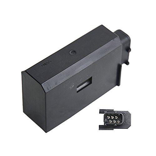 Vorne Tür Zentralverriegelung ACTUATOR Motor 67111387726, 67111387606, 67118353012