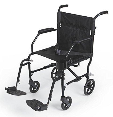 medline-mds808200slkr-wheelchair-transport-ultralight-bur-rtl-black-by-medline